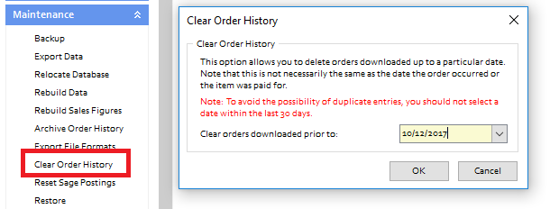 clearorder.PNG